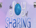WICS Joy of Sharing