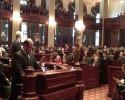 2-17-17 Budget Address Rauner