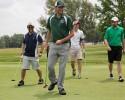 COCO Golf