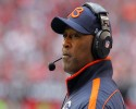 Lovie Smith AP
