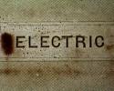 electric-1190222-1280x960