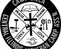 Camp CILCA