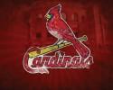 Cardinals-620x400