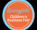 Springfield Children's Business Fair_Logo