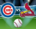 cubs vs cards