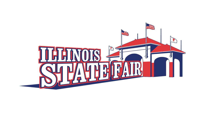 Illinois state fair dates
