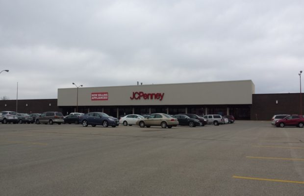 JC Penney to stay open in Springfield | Newsradio 1240 ...